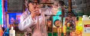 Mad-Scientist-Vaper-Mixing-E-Juice
