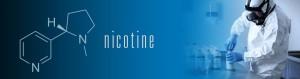 Nicotine-Banner